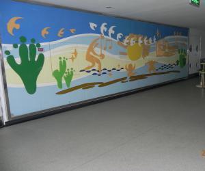 中国人民大学幼儿园