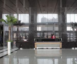 国家会议中心写字楼